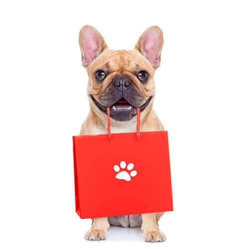 Brinquedo para Cachorro, Bolinha Resistente para Cachorro